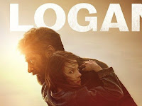 Download Logan (2017) BluRay 720p Subtitle Indonesia
