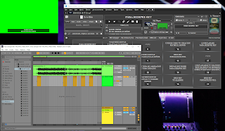 holyrics-ableton-midi-controlar-via-secuencia-multitrack-live