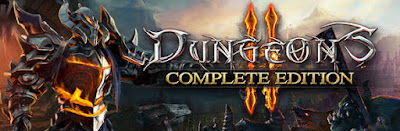 Dungeons 2 Complete Edition