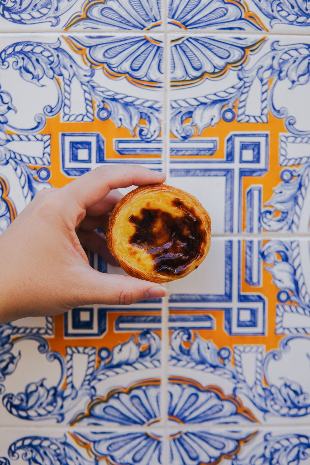 Lisbon-travel-photography-barely-there-beauty-blog-best-custard-tarts