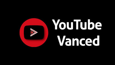 YouTube Vanced v15.33.34 [NO ROOT] APK ANDROID