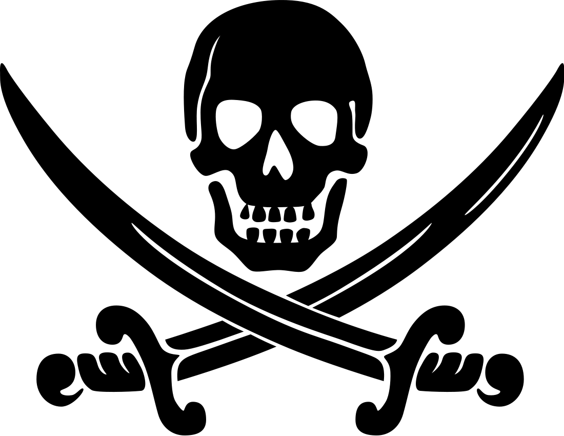 Pirate Wizard for Pathfinder | Guild Master Gaming