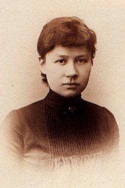 The Monstrous Regiment of Women: Johanna van Gogh-Bonger and the Creation of Vincent van Gogh
