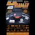 [Guía] Tramos, horarios, onboards e inscritos Rallye de Ourense 2019
