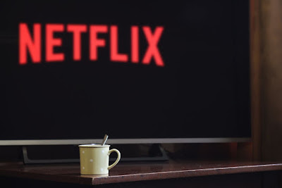 Have a Netflix Watch Party Over Video Chat