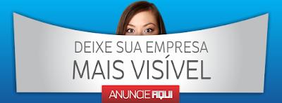 CONTATOS PARA ANÚNCIO: thiagoferraz@outlook.com.br