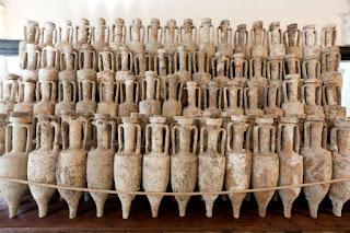 Museo Navale Romano di Albenga