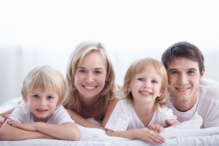 Bilinçli Ebeveynlik Nedir?