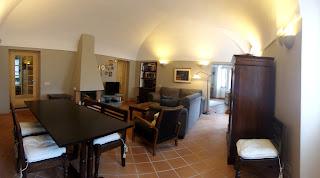 salone chiusanico imperia casa vendita rustico