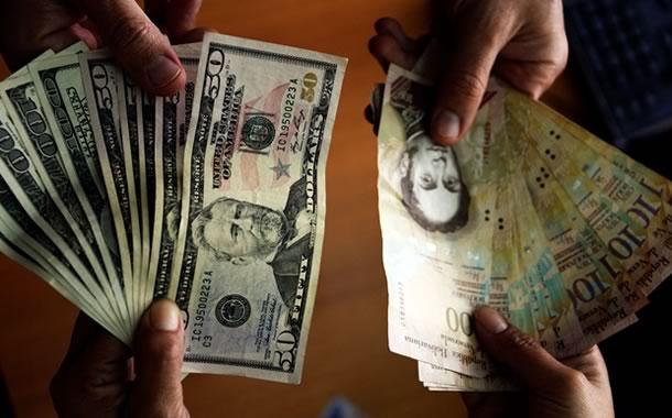 ¿Qué pasará con el Dolar Paralelo?
