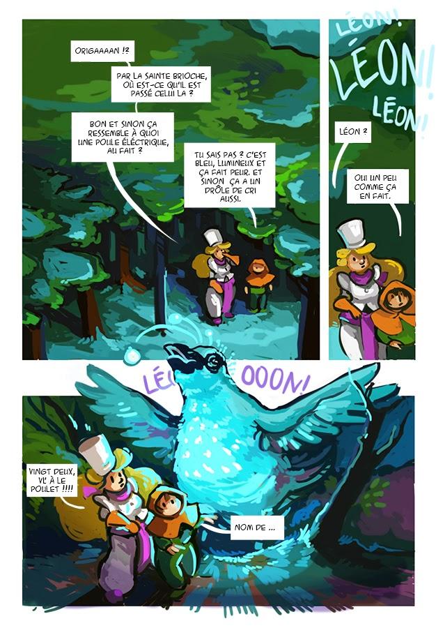 http://les-chroniques-de-maindish.blogspot.fr/2014/01/les-cocottes-beltegeuses-p-0413.html
