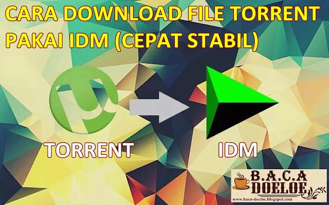 Trik Terbaru agar Download Unduh file Torrent Cepat dan Stabil, Info Trik Terbaru agar Download Unduh file Torrent Cepat dan Stabil, Informasi Trik Terbaru agar Download Unduh file Torrent Cepat dan Stabil, Tentang Trik Terbaru agar Download Unduh file Torrent Cepat dan Stabil, Berita Trik Terbaru agar Download Unduh file Torrent Cepat dan Stabil, Berita Tentang Trik Terbaru agar Download Unduh file Torrent Cepat dan Stabil, Info Terbaru Trik Terbaru agar Download Unduh file Torrent Cepat dan Stabil, Daftar Informasi Trik Terbaru agar Download Unduh file Torrent Cepat dan Stabil, Informasi Detail Trik Terbaru agar Download Unduh file Torrent Cepat dan Stabil, Trik Terbaru agar Download Unduh file Torrent Cepat dan Stabil dengan Gambar Image Foto Photo, Trik Terbaru agar Download Unduh file Torrent Cepat dan Stabil dengan Video Vidio, Trik Terbaru agar Download Unduh file Torrent Cepat dan Stabil Detail dan Mengerti, Trik Terbaru agar Download Unduh file Torrent Cepat dan Stabil Terbaru Update, Informasi Trik Terbaru agar Download Unduh file Torrent Cepat dan Stabil Lengkap Detail dan Update, Trik Terbaru agar Download Unduh file Torrent Cepat dan Stabil di Internet, Trik Terbaru agar Download Unduh file Torrent Cepat dan Stabil di Online, Trik Terbaru agar Download Unduh file Torrent Cepat dan Stabil Paling Lengkap Update, Trik Terbaru agar Download Unduh file Torrent Cepat dan Stabil menurut Baca Doeloe Badoel, Trik Terbaru agar Download Unduh file Torrent Cepat dan Stabil menurut situs https://www.baca-doeloe.com/, Informasi Tentang Trik Terbaru agar Download Unduh file Torrent Cepat dan Stabil menurut situs blog https://www.baca-doeloe.com/ baca doeloe, info berita fakta Trik Terbaru agar Download Unduh file Torrent Cepat dan Stabil di https://www.baca-doeloe.com/ bacadoeloe, cari tahu mengenai Trik Terbaru agar Download Unduh file Torrent Cepat dan Stabil, situs blog membahas Trik Terbaru agar Download Unduh file Torrent Cepat dan Stabil, bahas Trik Terbaru agar
