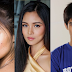Celebrities reacts over ABS-CBN's franchise bid rejection