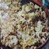 طريقة تحضير الشوفان بالأرز والبهارات