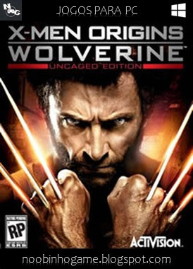 Download Wolverine PC