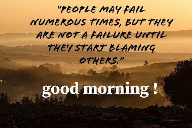 Quotes on images, good morning