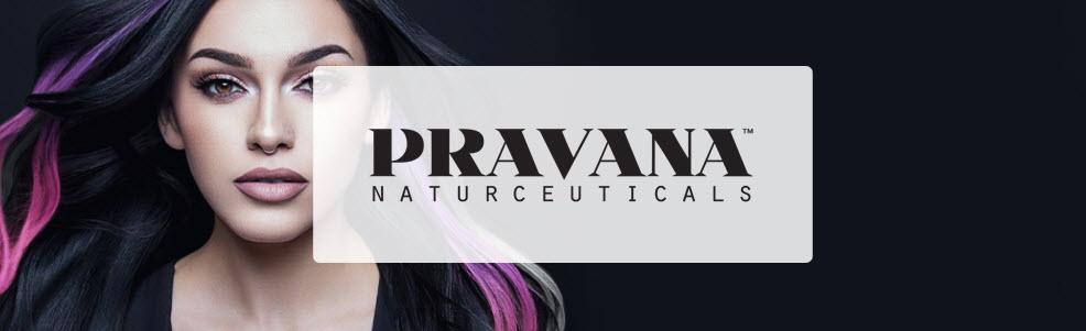 Image result for pravana care