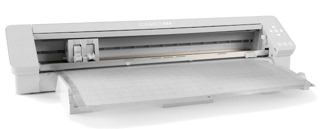 Silhouette CAMEO Pro,  CAMEO 4 Pro,  24 CAMEO 4,  24 CAMEO 4 Pro,  Silhouette CAMEO 4 Pro,