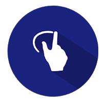 Download Gesture Magic Android App