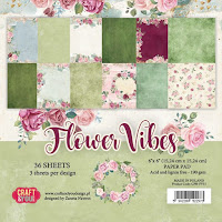 http://www.scrappasja.pl/p20765,cpb-fv15-bloczek-15x15-craft-you-design-flower-vibes.html