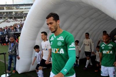 Assistir Chapecoense x Bahia AO VIVO 02/08/2017