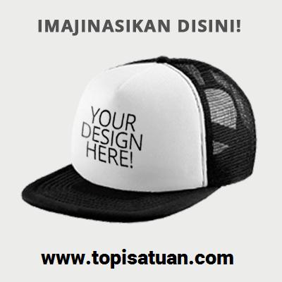 Lifestyle Topi Anak Muda by Anas Blogging Tips
