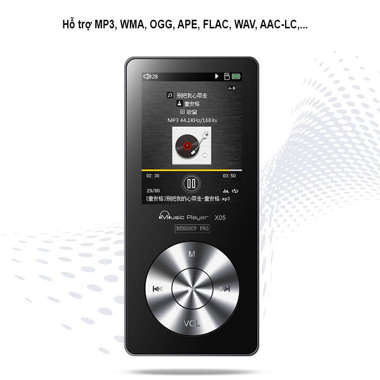 UnisCom X05 (4G)