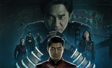 Shang chi tamil dubbed movie download isaimini tamilrockers