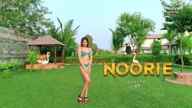 Noorie Web Series (2020) Hotshots: Cast, All Episodes, Watch Online