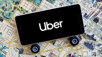 ما هي شروط العمل فى شركة أوبر   ما هي الاوراق المطلوبة للتقديم فى شركة أوبر   ما هي السيارات المقبولة فى شركة أوبر