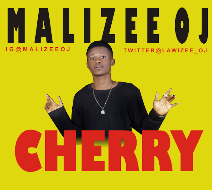 [Music] Malizee Oj_Faaji.mp3
