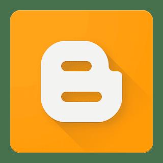 cara merubah tulisan b pada addres bar