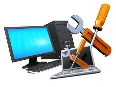 service komputer bandung