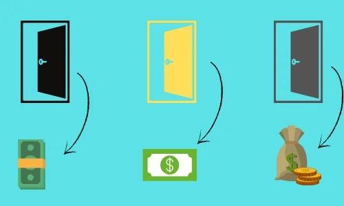 افضل محفظة لتخزين العملات الرقمية