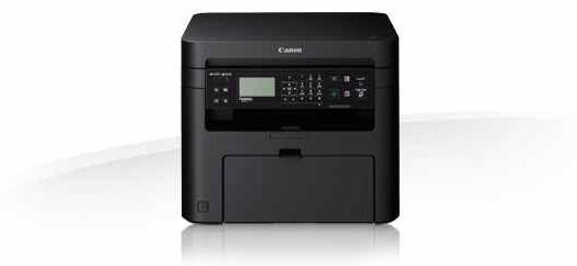 Canon i-SENSYS MF211 Télécharger pilotes d'imprimante