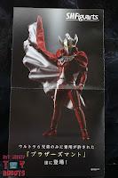 S.H. Figuarts Ultraman Ace Flyer 01