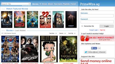 primewire watch online free movies