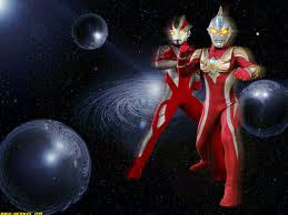 Complete Episode Of Ultraman Max Star Of Ultra M78