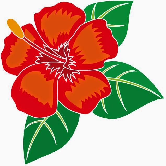 Unduh 47+ Gambar Bunga Raya Merdeka Terbaik