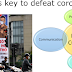 Vietnam's approach to defeat coronavirus COVID19 | 4 steps to defeat COVID19