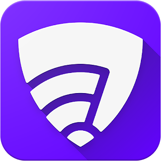 dfndr security Apps 2021 Free Download