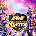 Sega announces RPG Fist of the North Star: Legends ReVIVE for smartphones