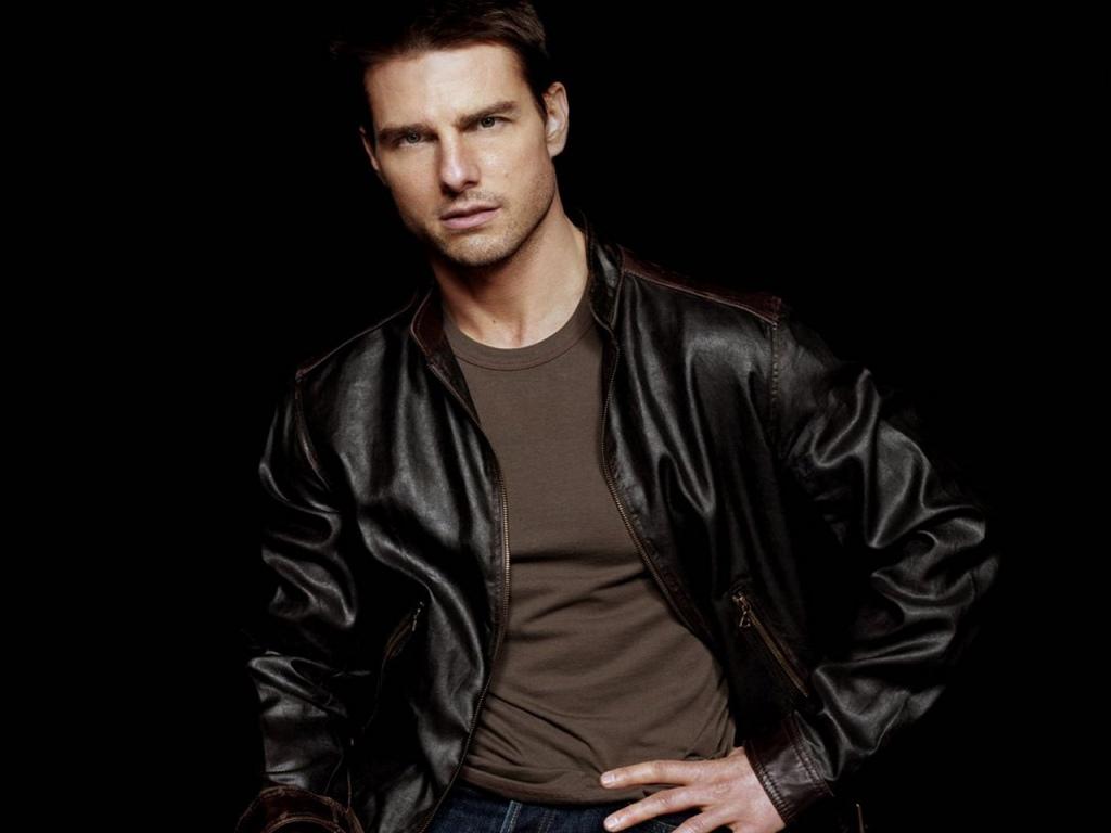 Tom Cruise Fucking 51