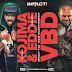IMPACT Wrestling 24.06.2021 | Vídeos + Resultados