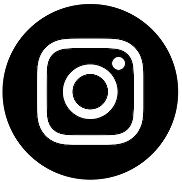 Siga no Instagram!