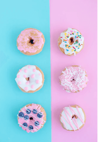 5 Ways Sugar is bad for your brain: How to reduce sugar intake?