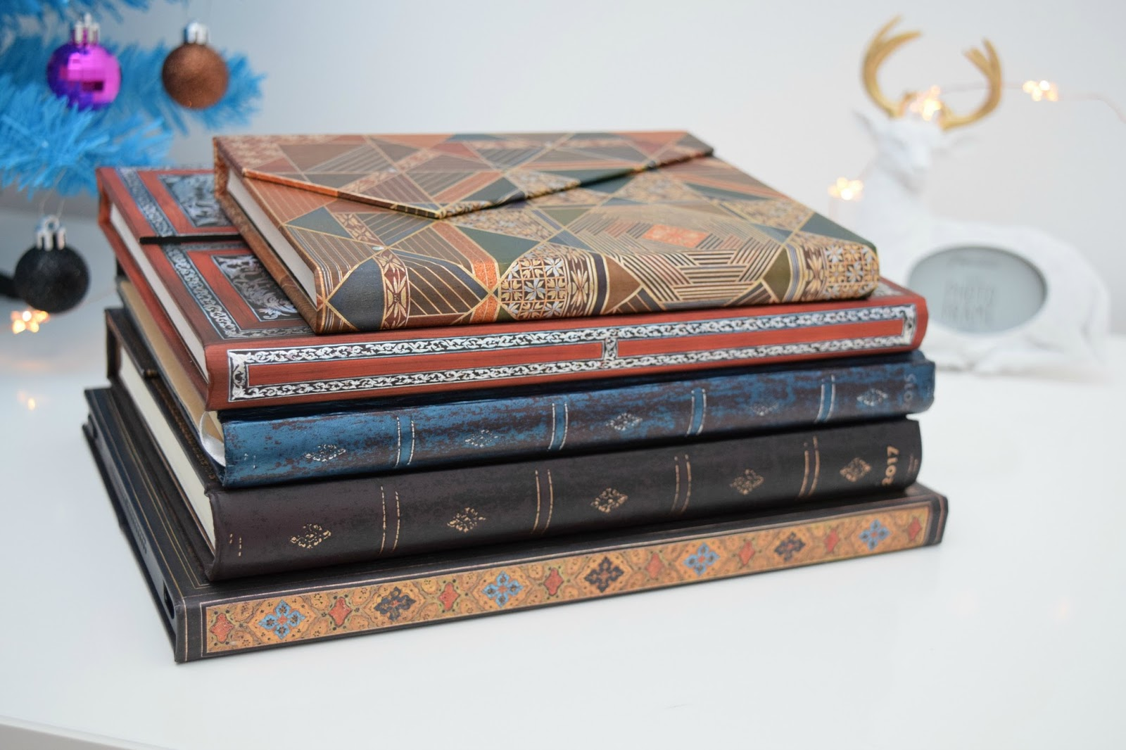 paperblanks collection including the exchange shiraz tablet jacket