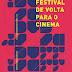 [News] Festival De Volta Para o Cinema apresentará clássicos na reabertura das salas