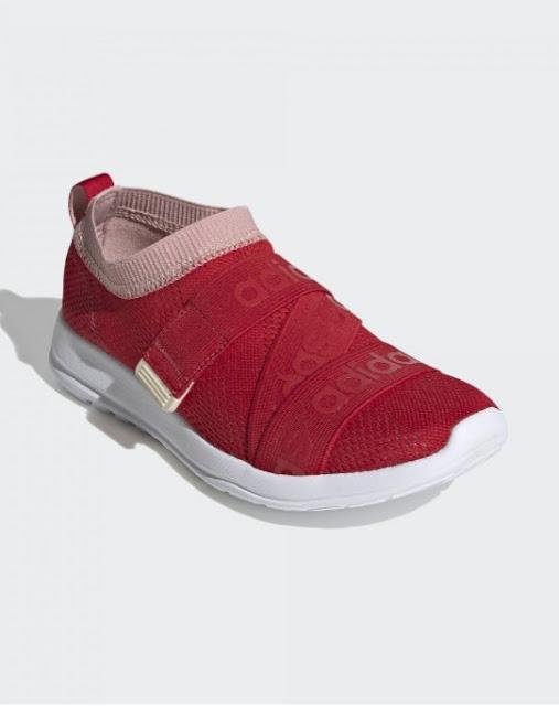 Sepatu Adidas trendy