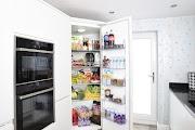 Buzdolabındaki Kötü Kokular Nasıl Giderilir?